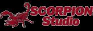 Scorpion Studio
